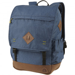 Sierra Designs Summit 28 L (Storm)