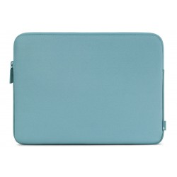 "Incase Classic Sleeve Aquifer (MacBook Pro 13"")"