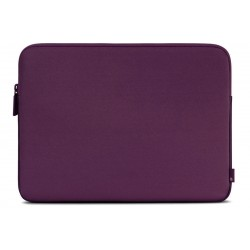 "Incase Classic Sleeve Aubergine (MacBook Pro 13"")"
