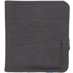 Lifeventure RFID Compact Wallet (Grey)