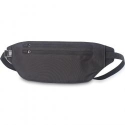 Lifeventure Hydroseal Body Wallet Waist (Black)