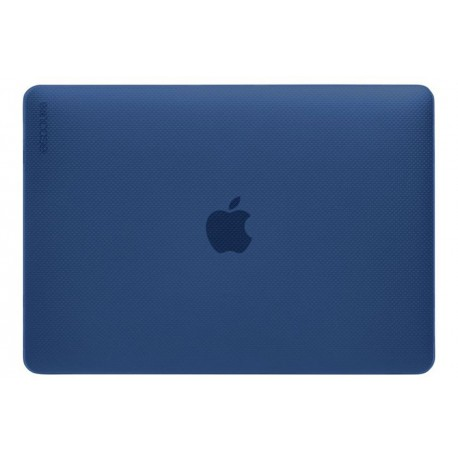 Incase Hardshell Case for Apple MacBook 12 Dots - Blue Moon