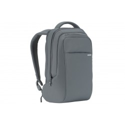 Incase ICON Slim Pack (Grey)