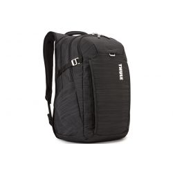 Thule Construct Backpack 28L (Black)