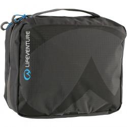 Lifeventure сумка Wash Bag Large (Grey)