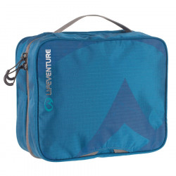 Lifeventure сумка Wash Bag Large (Petrol)
