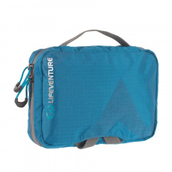 Lifeventure Wash Bag Small (Petrol)