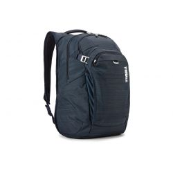 Thule Construct Backpack 28L (Carbon Blue)