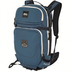 Picture Organic рюкзак Decom 24 L petrol blue