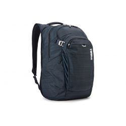 Thule Construct Backpack 24L (Carbon Blue)