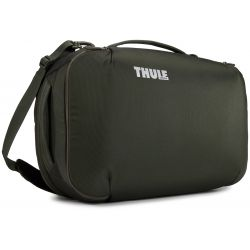 Thule Subterra Convertible Carry-On 40L (Dark Forest)