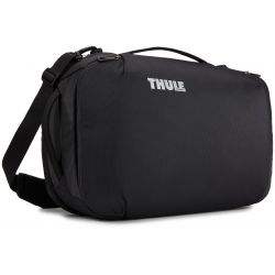 Thule Subterra Convertible Carry-On 40L (Black)