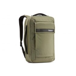 "Thule Paramount Convertible Laptop Bag 15,6"" (Olivine)"