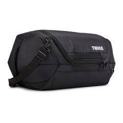 Thule Subterra Weekender Duffel 60L (Black)