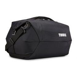 Thule Subterra Weekender Duffel 45L (Black)