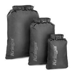 Kriega Pack Liner (L)