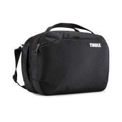 Thule Subterra Boarding Bag (Black)