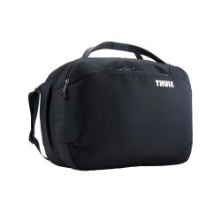 Thule Subterra Boarding Bag (Mineral)