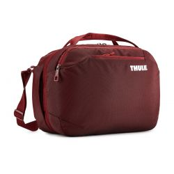 Thule Subterra Boarding Bag (Ember)