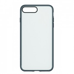 Incase Pop Case Clear for Apple iPhone 7 Plus - ClearGray
