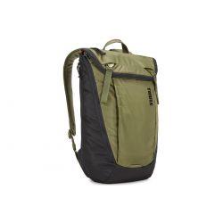 Thule EnRoute 20L Backpack (Olivine/Obsidian)