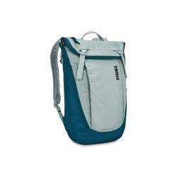 Thule EnRoute 20L Backpack (Alaska/Deep Teal)