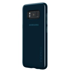 Incipio NGP Pure for Samsung Galaxy S8+ Navy