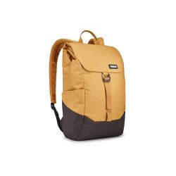 Thule Lithos 16L Backpack (Woodtrush/Black)