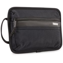 Thule Paramount Cord Pouch Medium