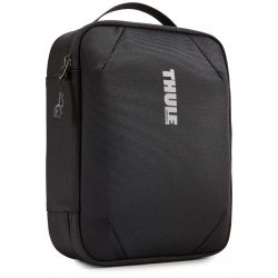 Thule Subterra Power Shuttle Large