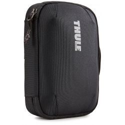 Thule Subterra PowerShuttle (Black)