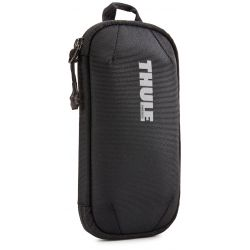 Thule Subterra PowerShuttle Mini (Black)