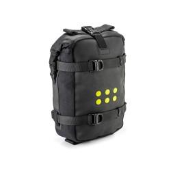 Kriega OS-6 Adventure Pack