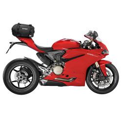 Кріплення US-Drypack Ducati Panigale 959/1299