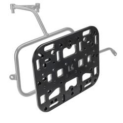 KRIEGA OS-PLATFORM для 16-20 мм багажних рамок