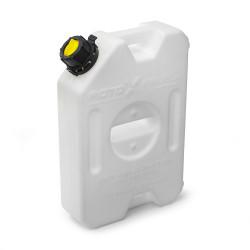 Kriega Rotopax Water 3,8L