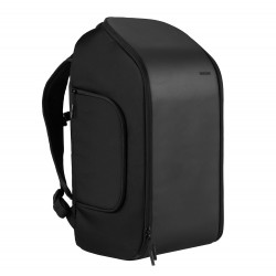 Incase Drone Bag Black