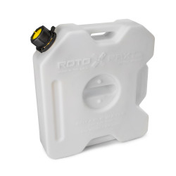 Kriega Rotopax Water 6,6L