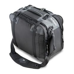 KRIEGA Дорожня сумка KS40
