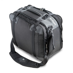 Kriega Pannier Travel Bag KS40