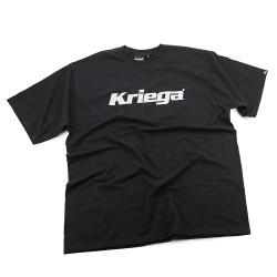 Kriega T-Shirt (Black) L