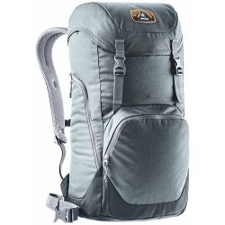 Deuter Walker 24 (Graphite Black)