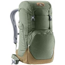 Deuter Walker 24 (Khaki Lion)