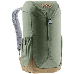 Deuter Walker 16 (Khaki Lion)