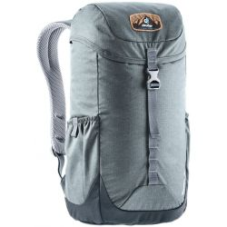 Deuter Walker 16 (Graphite Black)
