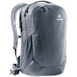 Deuter Giga (Black)