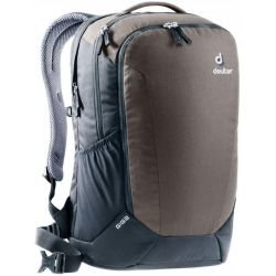 Deuter Giga (Coffee Black)
