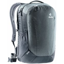 Deuter Giga (Graphite Black)