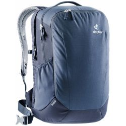 Deuter Giga (Midnight Navy)