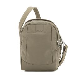 Pacsafe Metrosafe LS100 (Earth Khaki)